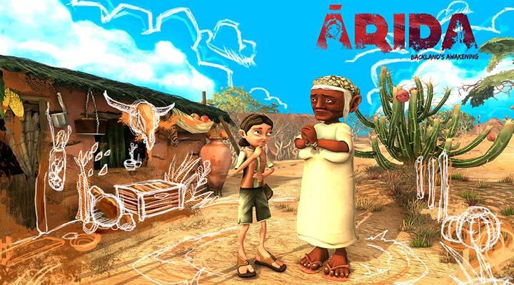 arida-aoca-game-lab